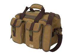 Avery Heritage Collection Blind Bag Cotton Brown
