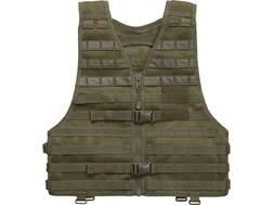 5.11 VTAC LBE Tactical MOLLE Vest Nylon
