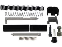 Glock Slide Parts Kit Glock 17 9mm Luger