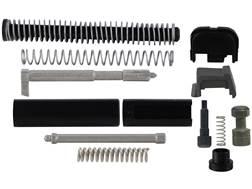 Glock Slide Parts Kit Glock 17 9mm Luger