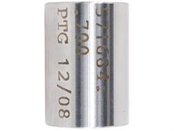 PTG Pilot Bushing for Bolt Raceway Reamer, Receiver Reamer and Tap