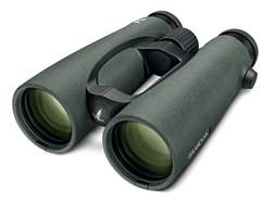 Swarovski EL Swarovision Gen 2 Field Pro Binocular Roof Prism Armored Green Demo