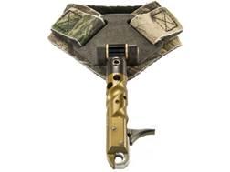 Scott Archery Freedom XT Bow Release Buckle Strap