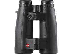 Leica Geovid HD-R 2200 Edition Laser Rangefinding Binocular 10x 42mm Porro Prism Black