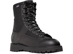 """Danner Acadia 8"""" Waterproof Uninsulated Non-Metallic Safety Toe Work Boots Leather Men's"""