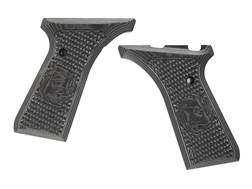 Tactical Solutions Grips Browning Buck Mark UFX, Hunter, Camper Models G10
