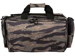 MidwayUSA Competition Range Bag System Jungle Camo