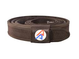 "Double-Alpha Premium Double Belt 1-1/2"" Nylon"