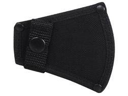 Cold Steel Trail Tomahawk Sheath Cordura Black