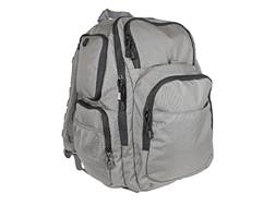 Tru-Spec Stealth XL Backpack Nylon