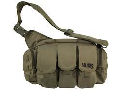 MidwayUSA Bail Out Bag