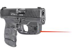 LaserLyte TGL Red Laser Sight Walther PPS M2 Matte