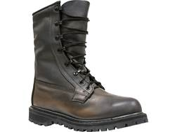 Military Surplus Intermediate Cold/Wet Weather Combat Boot