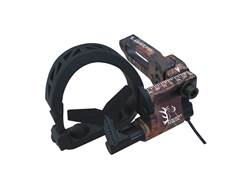 Trophy Taker Smackdown Pro Drop-Away Arrow Rest Right Hand Realtree Xtra Camo
