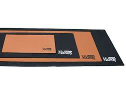 MidwayUSA Gun Cleaning and Maintenance Mat