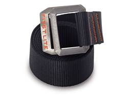First Lite Field Belt Nylon
