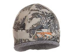 Sitka Gear Blizzard Insulated Beanie Polyester Gore Optifade Open Country Camo