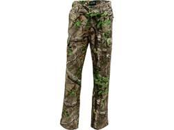 MidwayUSA Men's Ripstop Field Pants