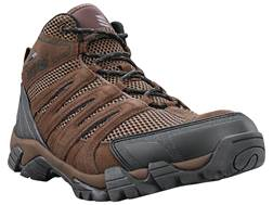 "BLACKHAWK! Terrain Mid 5"" Tactical Shoes Nylon"