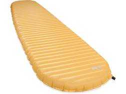 Therm-A-Rest NeoAir XLite Sleeping Pad Polyester