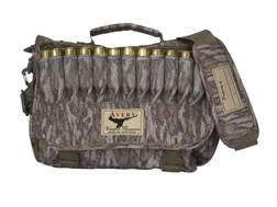 Avery Power Hunter Shoulder Bag Nylon