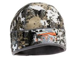 Sitka Gear Stratus Windstopper Beanie Polyester Optifade Elevated II Camo