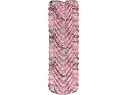 Klymit Static V Sleeping Pad Polyester King's Pink Camo