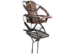 Summit Mini Viper SD Climbing Treestand