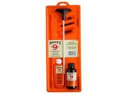 Hoppe's Pistol Cleaning Kit 38, 9mm Caliber