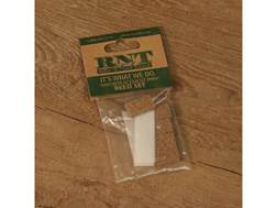 RNT Single Reed Duck Call Replacement Reed Kit