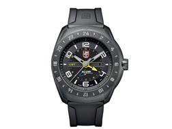 Luminox XCOR Aerospace Watch Polycarbonate/Rubber Black