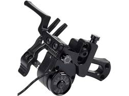 Ripcord Ace Micro Drop-Away Arrow Rest