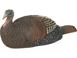 GHG Laydown Hen Turkey Decoy