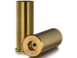 Jagemann Reloading Brass 44 Remingtom Magnum Bag of 100