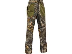 Browning Men's Hell's Canyon Proximity Scent Control Pants Polyester