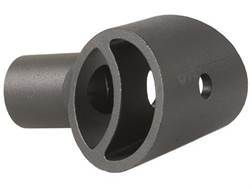 "JP Enterprises Recoil Eliminator Muzzle Brake 5/8""-28 Thread AR-15"