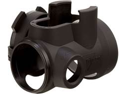 Trijicon Red Dot Sight Cover MRO Rubber
