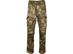 MidwayUSA Men's Stealth Softshell Pants