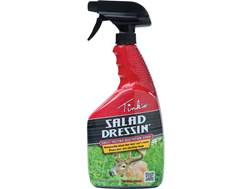 Tink's Salad Dressin' Vegetation Spray Deer Attractant 32 oz
