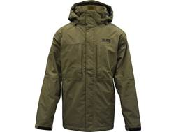 MidwayUSA Men's Castle Peak Parka