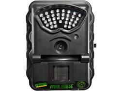 Primos Work Horse Infrared Game Camera 3 Megapixel