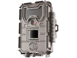 Bushnell Trophy Cam Aggressor HD Low Glow Game Camera 20 Megapixel Tan