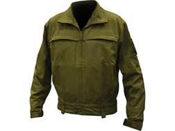 Military Surplus German BGS Police Combat Jacket