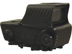 Meprolight RDS Pro Red Dot Sight 1.8 MOA Dot Matte