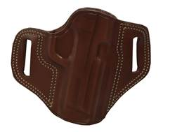 Galco Combat Master Holster