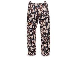 First Lite Men's North Branch Softshell Pants