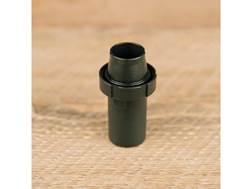 SilencerCo Salvo M22x.75 Adapter for Saiga, Vepr 12
