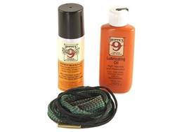 Hoppe's BoreSnake Soft-Sided Rifle Cleaning Kit