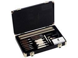 Browning Universal Gun Cleaning Kit