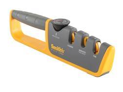 Smith's Adjustable Angle Knife Sharpener